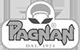 pagnan-sponsor