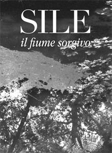 Ente Parco Naturale Regionale del Fiume Sile, immagine di copertina del libro fotografico firmato Fulvio Roiter. Realizzazione copertina ed impaginazione libro fotografico.