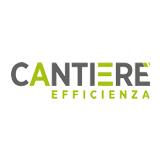 cantiere-efficienza-logo