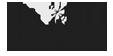 Immagine: marchio Caronelli spumanti. realizzazione marchio e logo agenzia pubblicitaria e studio grafico Holbein & Partners di Villorba vicino Venezia e Padova.