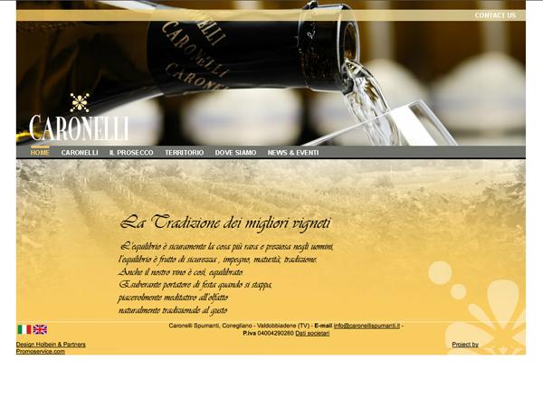 Il tuo sito web primo nei risultati di google. Posizionamento organico mirato per chiave di ricerca (Keyword). Agenzia web e di comunicazione H&P - Padova - Venezia - Treviso