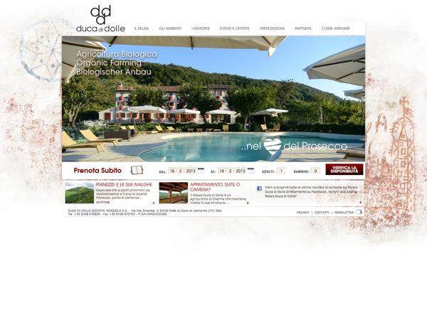 Agenzia di Comunicazione a Treviso specializzata in campagne di advertising online: GoogleAdWords e Facebook Ads