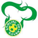 Logo per Griglie Roventi 2014