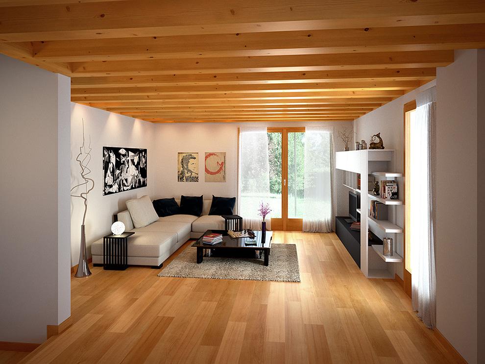 holbein-render-soggiorno