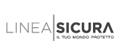 siti web economici a Treviso