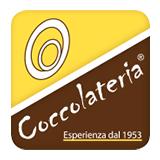 Coccolateria