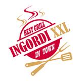ingordi xxl