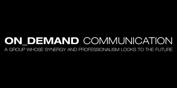 on-demand-agenzia-pubblicitaria-tv