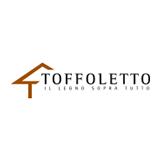 Toffoletto Progetti