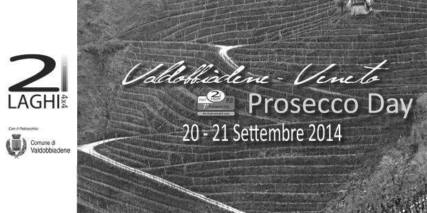 prosecco-day-2014