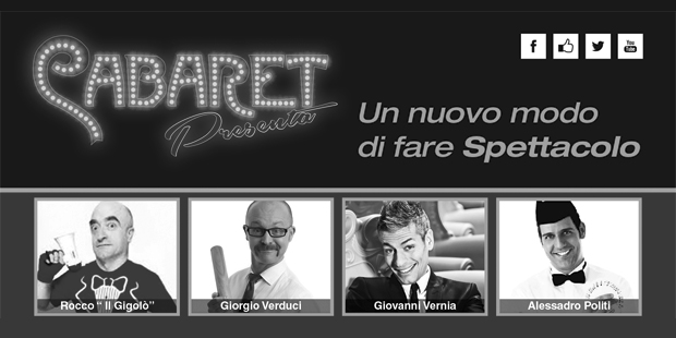 cabaret-news