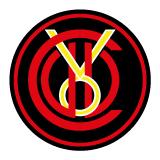 Logo Confraternita del Vite e del Vino del Veneto Orientale e del Friuli Venezia Giulia