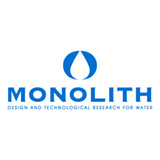 holbein-brand-identity-Monolith