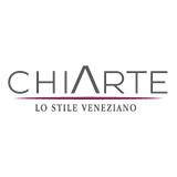 Marchio-Chiarte
