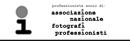 agenzia di Comunicazione Web 2.0 e studio grafico Holbein & Partners SRL