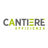 cantiere-efficienza-logo
