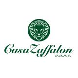 Logo CasaZaffalon Cavallino Treporti (VE) vicino Jesolo