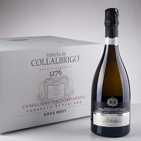 collalbrigo packaging