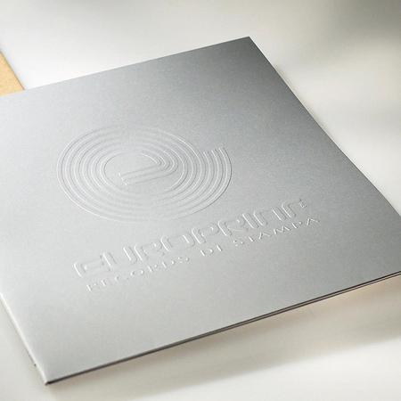 Immagine Company Profile Europrint. Progetto monografico curato dall'Agenzia Pubblicitaria e di comunicazione web 2.0 Holbein & Partners SRL di Villorba Treviso.