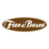 Logo Pagnan Fior di Bosco
