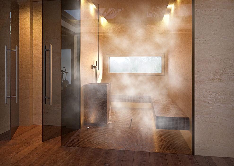 holbein-render-sauna