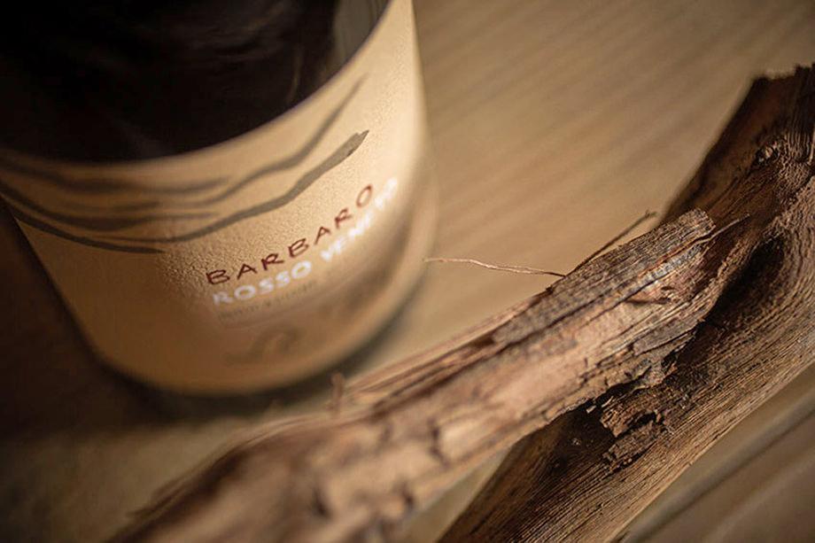 labeling-vino-le-baite