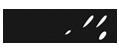 Immagine: Marchio e logo realizzati dallo studio grafico H&P di Treviso