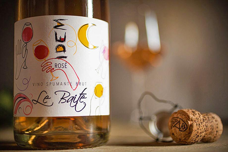 pregettazione-etichetta-vino-le-baite
