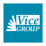 Logo Vice Group Restyling