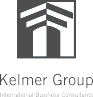 Logo Kermel Group