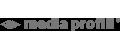 media-profili-sponsor