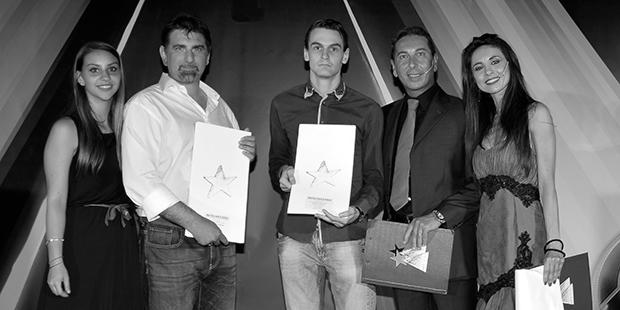 premiazione-mediastars