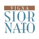 Logo Vigna Sior Nato ENTECO