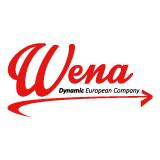 Marchio Wena Dynamic European Company