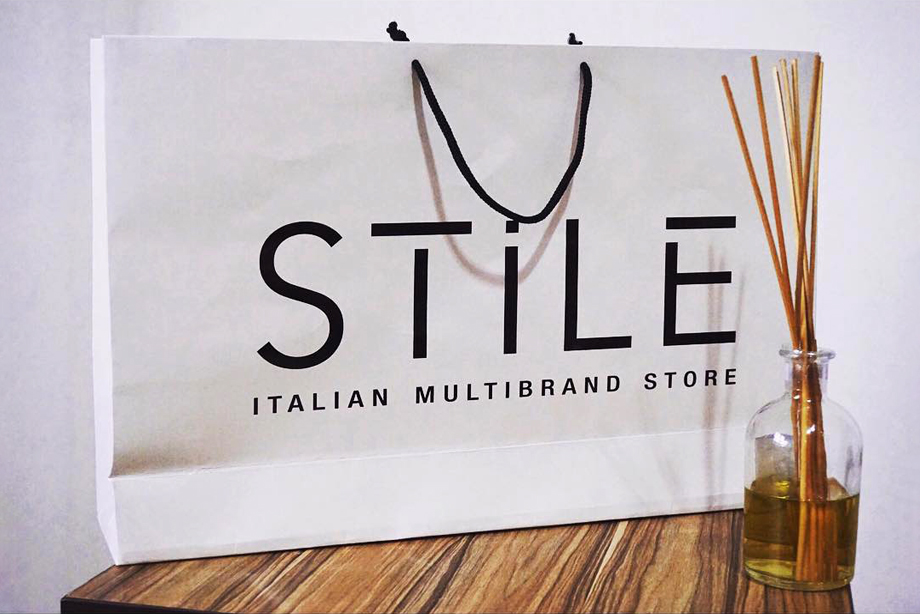 Stile Italian Multibrand Store