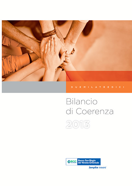 Copertina-bilancio-coerenza-2013