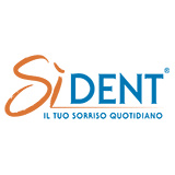 Marchio SIDENT