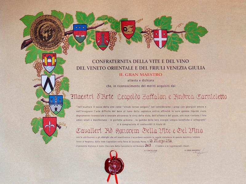 cavalieri-zaffalon-carnieletto