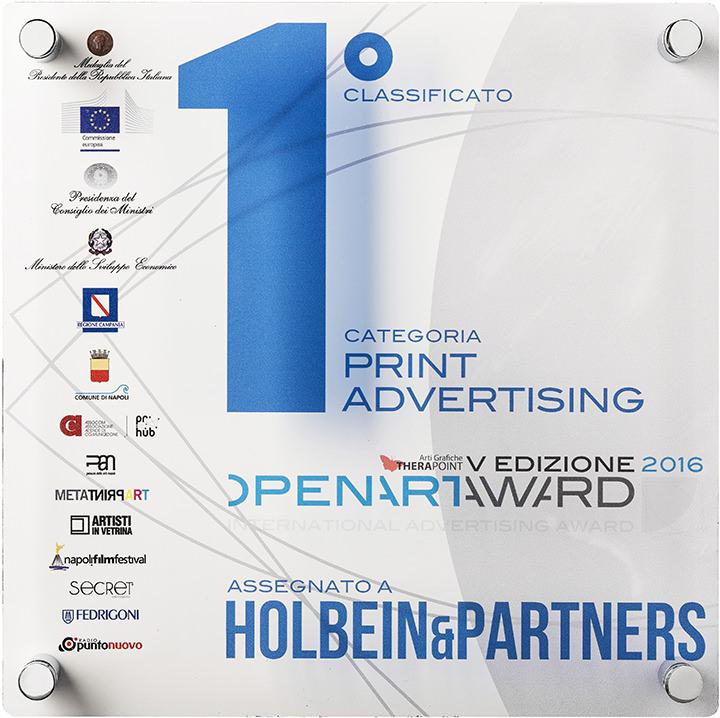 holbein-premio-openart2016-napoli