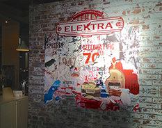 stand-elektra-gallery-muro