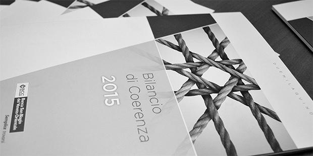 bilancio-banca-san-biagio-testata