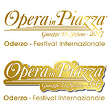 holbein-brand-identity-Opera in Piazza