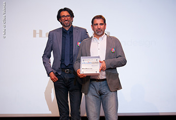 foto-ufficiale-premiazione-holbein-and-partners