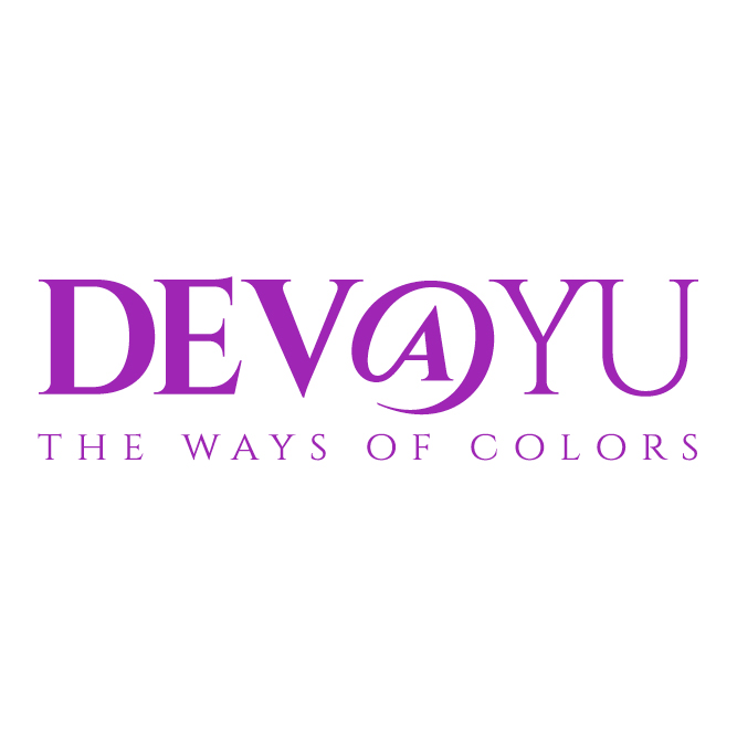 Logo Dev@yu