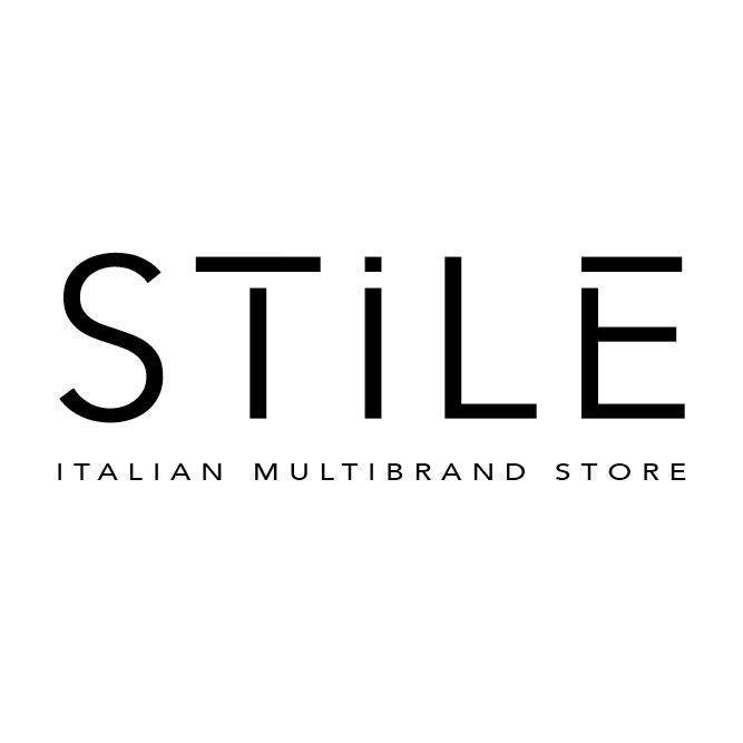 Logo Stile