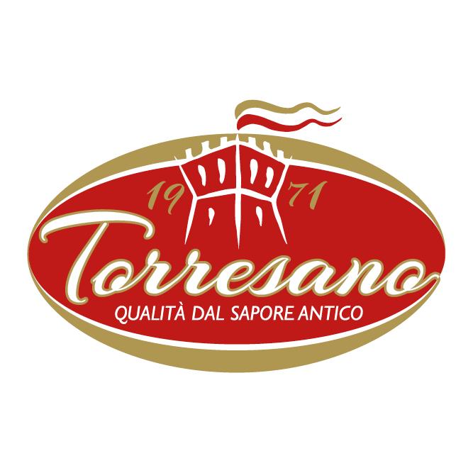 holbein brand identity Torresano