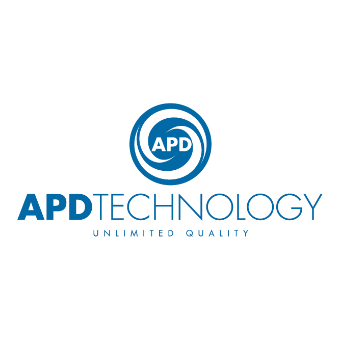 Logo APD Technology