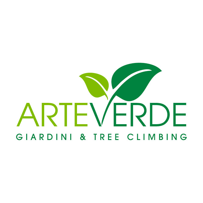Logo Arte Verde