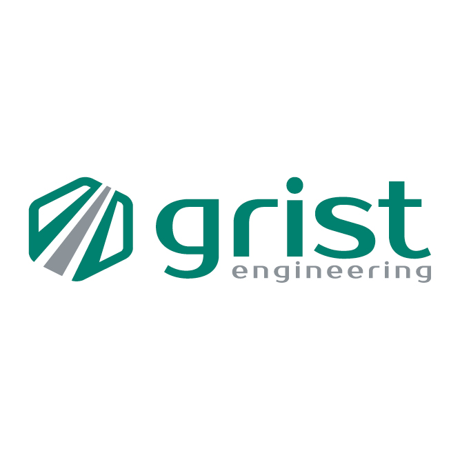 Logo Grist Engineering