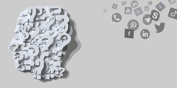 Social media - treviso - agenzia web